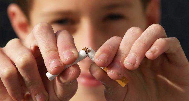 stoppen-met-roken-TJEKK
