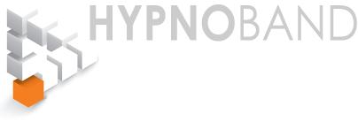 Hypnoband